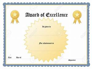 blue-printable-award-certificate-template
