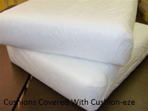 Start   New  Ee  Replacement Ee    Ee  Foam Ee   For Chair  Ee  Sofa Ee   Couch