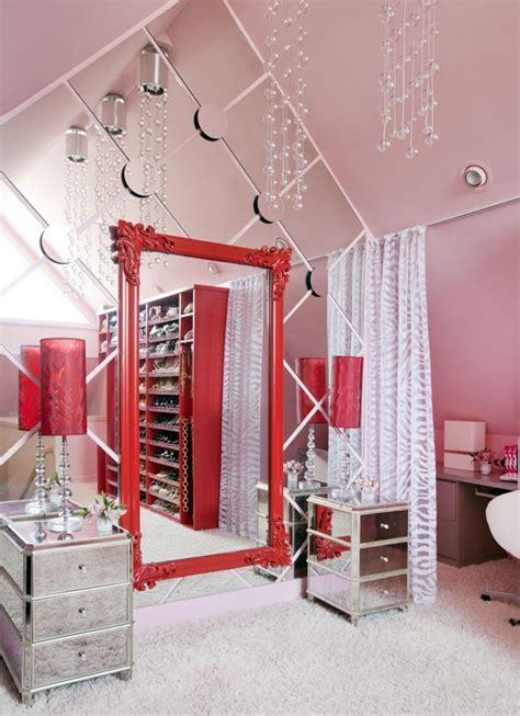 Coole Teenager Zimmer  Ideen Für Jedes Mädchen