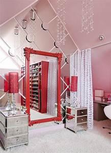Teenager Zimmer Junge : coole teenager zimmer ideen f r jedes m dchen ~ Sanjose-hotels-ca.com Haus und Dekorationen