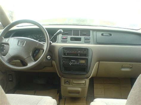 Research the 2020 honda odyssey at cars.com and find specs, pricing, mpg, safety data, photos, videos, reviews and local inventory. 1998 Honda Odyssey (sweet Gold Colour) - Autos - Nigeria