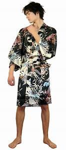 Pics For > Modern Japanese Kimono For Men