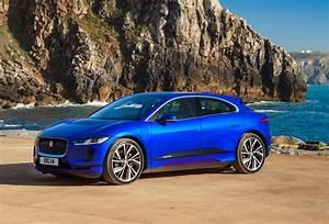 Jaguar I Pace : jaguar i pace now on sale australian lineup confirmed performancedrive ~ Medecine-chirurgie-esthetiques.com Avis de Voitures