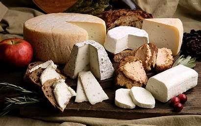 Cheese Wallpapers Keren Px Teeth Items