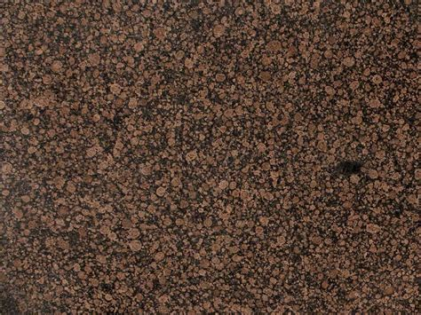 granite brown baltic brown divine stoneworks