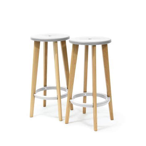 chaise haute de bar pas cher chaise et tabouret de bar pas cher 28 images 100