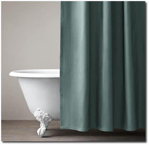 Curtain: Interesting Bathroom Decor Ideas With Restoration