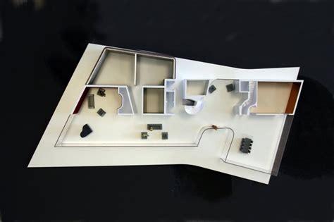 innovative l designs villa l design by powerhouse company rau architecture interior design ideas and online