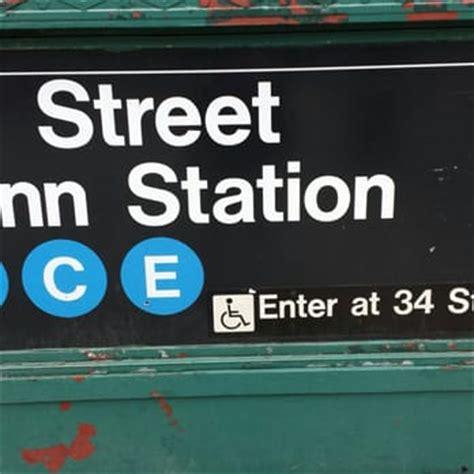 mta phone number mta 34th subway penn station 50 photos 59