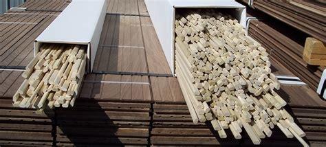 hardwood flooring spline slip tongue log power hardwood flooring moulding slip tongue
