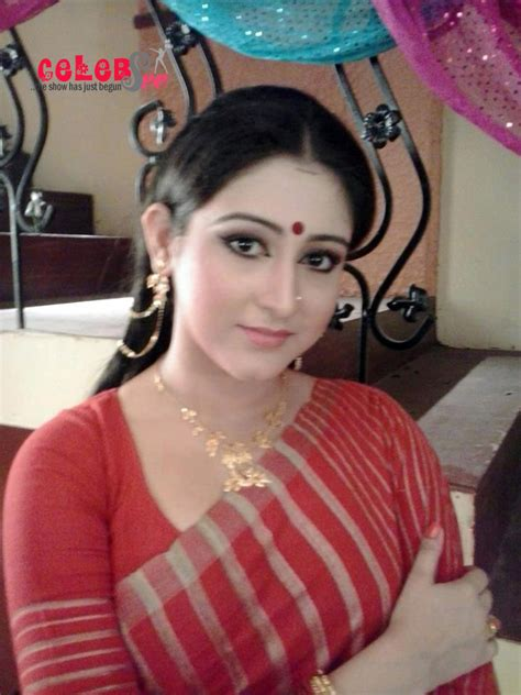 celebsview kolkata bangla hot actress oindrila sencelebsview