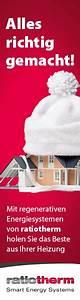 Wandfarbe Gegen Feuchtigkeit : baupraxis news naturkalk als wandanstrich hochwirksam gegen schimmel ~ Sanjose-hotels-ca.com Haus und Dekorationen