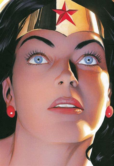 17 Best Images About Super Gals On Pinterest Wonder