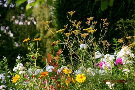 Wohnung Mit Garten Voitsberg by Garten Lust Am Pumhof In K 246 Flach Voitsberg