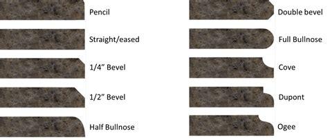 corian thicknesses corian 174 quartz design elements corian 174 quartz
