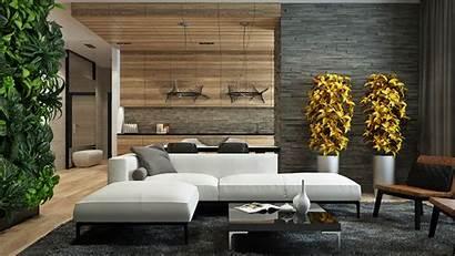 Kayu Dinding Inspirasi Rumah Untuk Dan