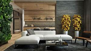 Wall, Texture, Designs, For, The, Living, Room, Ideas, U0026, Inspiration