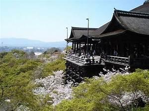 Architecture Japonaise Traditionnelle : les 25 meilleures id es de la cat gorie maison traditionnelle japonaise sur pinterest ~ Melissatoandfro.com Idées de Décoration