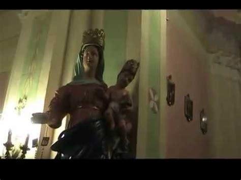 Santuario Della Consolata Torino Orario Messe by Madonna Delle Grazie Parrocchia Pietro E Paolo