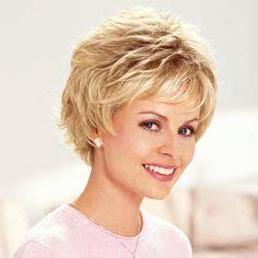 wigs  women   easy chic medium wavy hairstyles