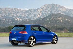 Golf Sport Volkswagen : 2016 volkswagen golf r picture 613745 car review top ~ Medecine-chirurgie-esthetiques.com Avis de Voitures