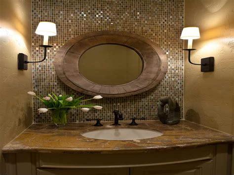 bathroom decorating ideas 2014 luxury powder bathroom design ideas contemporary powder