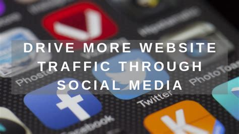 Seo Steps by Steps To Follow To Drive More Website Traffic Through