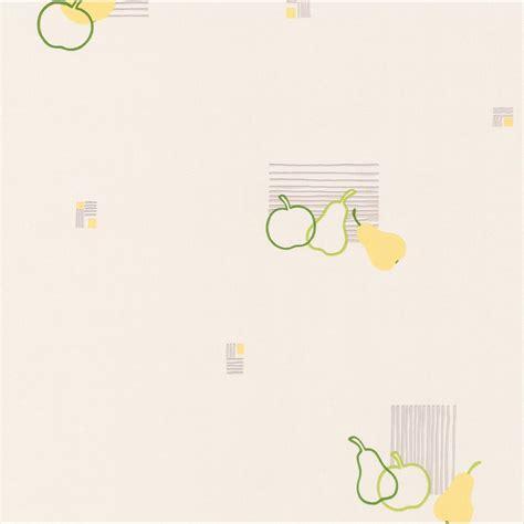 papier peint cuisine lessivable papier peint dajeuner blanc gris inspirations et