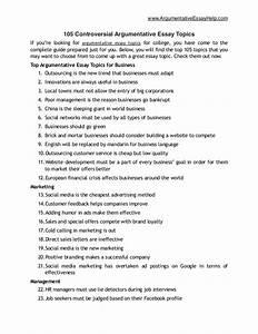 Original Argumentative Essay Topics doing homework on vacation essay contests for money 2017 creative writing acronym