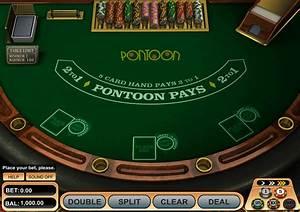 slots casino bonus codes deposit