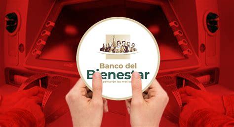 Banco del Bienestar cancela contrato de cajeros ...