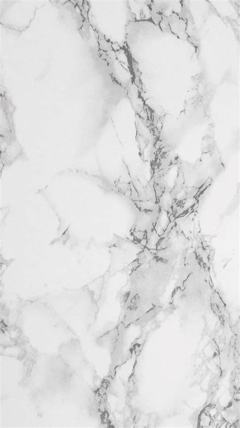 aesthetic marble wallpapers
