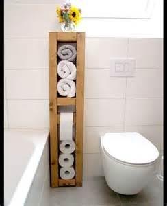 badezimmer handtuchhalter handtuchhalter badezimmer holz bvrao