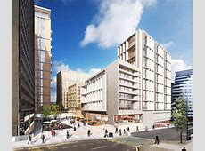 Appartments Birmingham FileWood Green High Rd At