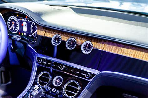 bentley gt convertibles  feature