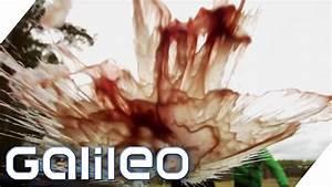 Gehrung Sägen Ohne Hilfsmittel : kann man jemanden ohne hilfsmittel fesseln galileo prosieben youtube ~ Orissabook.com Haus und Dekorationen