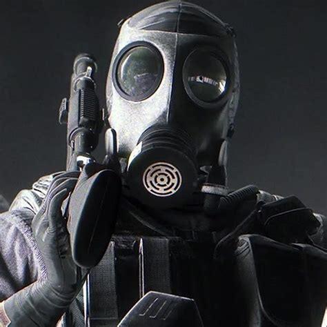 Smoke Forum Avatar Profile Photo Id 113361 Avatar Abyss