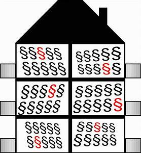 Sondereigentum Balkon Instandhaltung : sondereigentum archive hausverwaltung reiner ~ Watch28wear.com Haus und Dekorationen