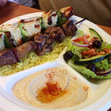 cuisine caucasienne anthony s mediterranean cuisine 121 photos 151 reviews