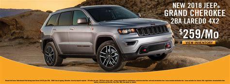 gillman chrysler jeep dodge ram   car dealer