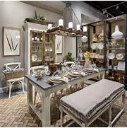 Ballard Designs Store By FRCH Design Worldwide Tysons – Virginia » Retail De
