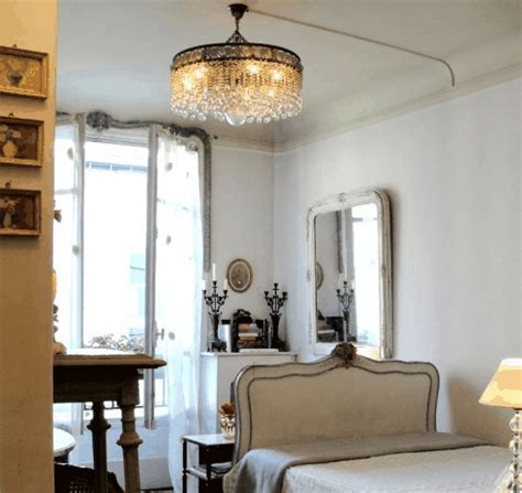 Get a European Country Look in Your Home   CozyHouze.com