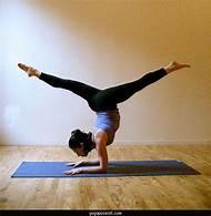 Fun Easy Yoga Poses 2 People