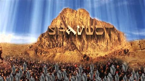 Image result for images of shavuot