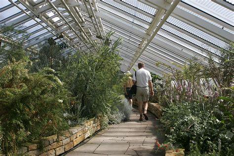 Verband Botanischer Gärten Berlin by Der Botanische Garten Berlin