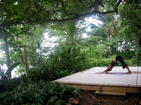 upcoming retreats yoga gardensyoga gardens