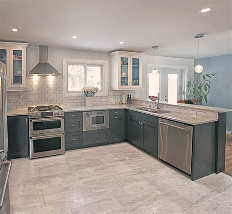 cuisine quelle couleur pour les murs cuisine quelle couleur pour les murs maison design bahbe com