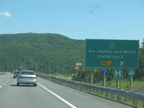 exitlists autoroute 15 aut 15