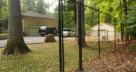 deer capital fence    serving dc md va