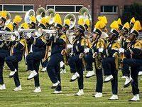 Alma band